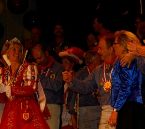 2010-giesser-mama